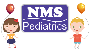 best pediatrician in new york